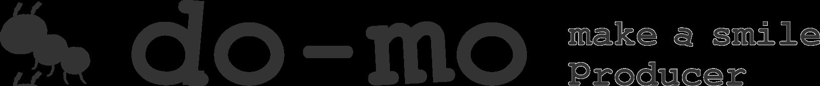株式会社do-mo