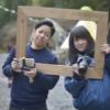 森の写真館
